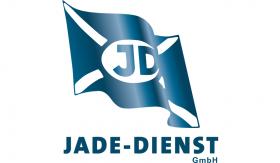 Logo Jade-Dienst GmbH
